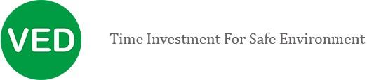 VED-time-investment-for-safe-environment-header2-e1391701626717