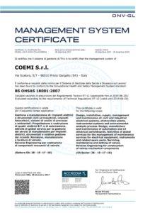 thumbnail of CERTIFICATO_-_COEMI_S.r.l._-_OHSAS_-_2017-12-29